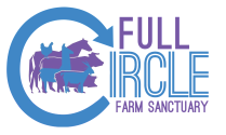 Full Circle Farm Sanctuary